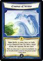Essence of Water-card2.jpg
