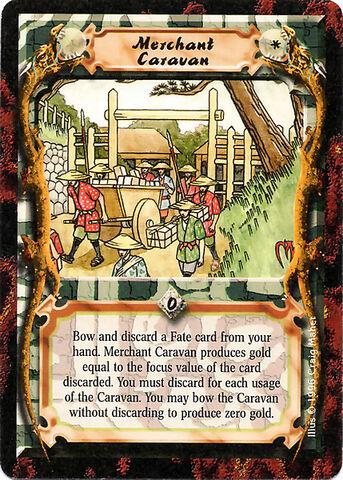File:Merchant Caravan-card.jpg