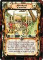 Merchant Caravan-card.jpg