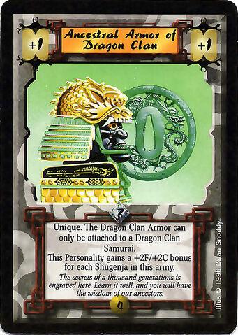 File:Ancestral Armor of Dragon Clan-card2.jpg