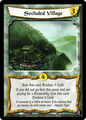 Secluded Village-card3.jpg