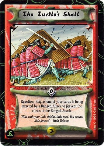 File:The Turtle's Shell-card3.jpg