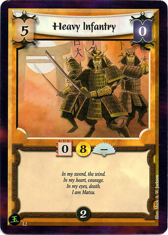 File:Heavy Infantry-card8.jpg