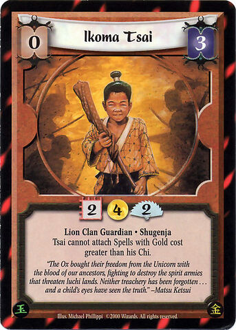 File:Ikoma Tsai-card.jpg