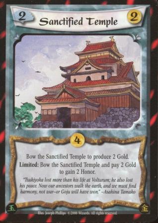 File:Sanctified Temple-card21.jpg