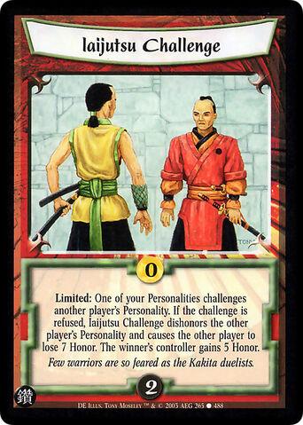 File:Iaijutsu Challenge-card12.jpg