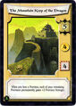 The Mountain Keep of the Dragon-card8.jpg