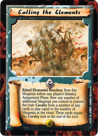 File:Calling the Elements-card.jpg