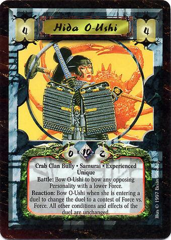File:Hida O-Ushi Exp-card.jpg