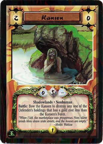 File:Kansen-card.jpg