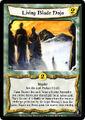 Living Blade Dojo-card2.jpg