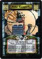 Hida Tampako-card3.jpg
