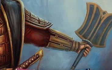 File:Improvised Weapon.jpg