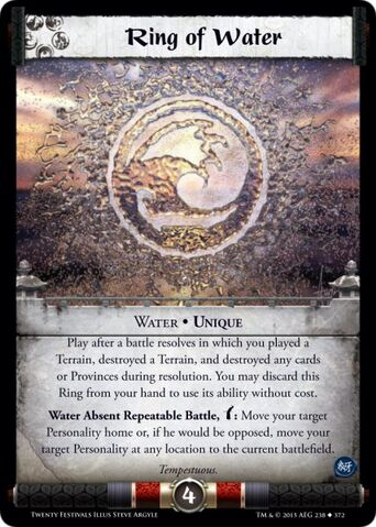 File:Ring of Water-card25.jpg