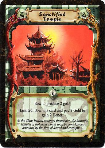 File:Sanctified Temple-card5.jpg