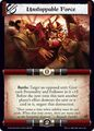 Unstoppable Force-card2.jpg