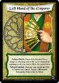 Left Hand of the Emperor-card3.jpg