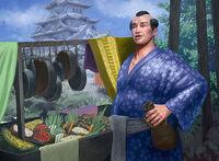 Yasuki Daisuki