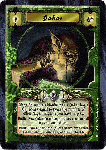 File:Qakar-card.jpg