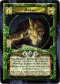 Qakar-card.jpg