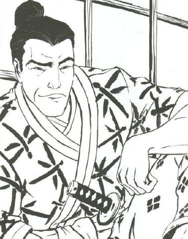 File:Tonbo Toryu 3.jpg