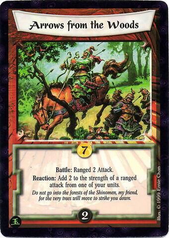 File:Arrows from the Woods-card3.jpg