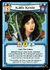 Kakita Kyruko-card2