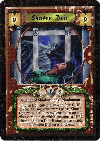 File:Shuten Doji-card3.jpg
