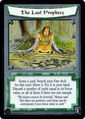 The Last Prophecy-card2.jpg