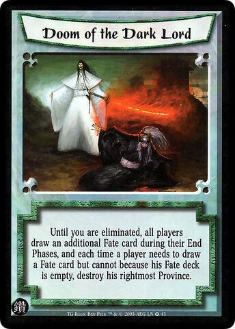 File:Doom of the Dark Lord-card3.jpg