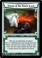 Doom of the Dark Lord-card3.jpg