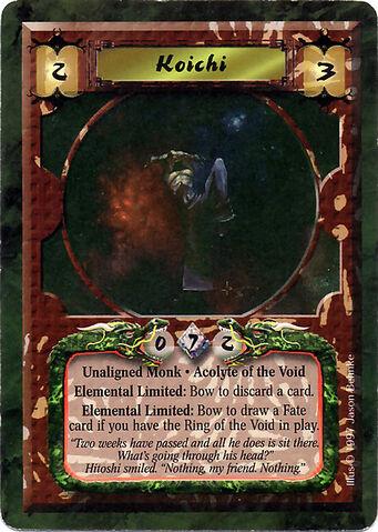 File:Koichi-card.jpg