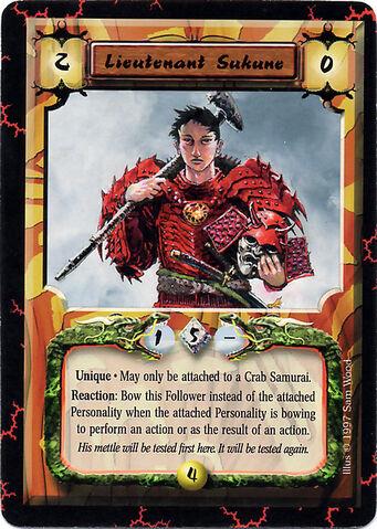 File:Lieutenant Sukune-card.jpg