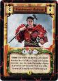 Lieutenant Sukune-card.jpg