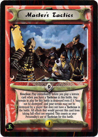 File:Master's Tactics-card.jpg