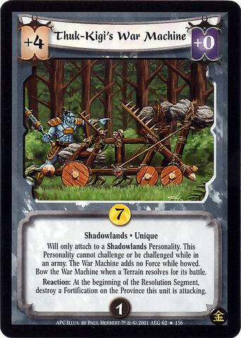 File:Thuk-Kigi's War Machine-card.jpg