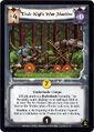 Thuk-Kigi's War Machine-card.jpg