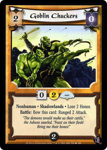 File:Goblin Chuckers-card5.jpg