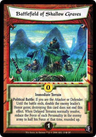 File:Battlefield of Shallow Graves-card7.jpg