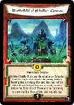 Battlefield of Shallow Graves-card7.jpg