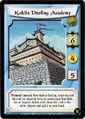 Kakita Dueling Academy-card.jpg