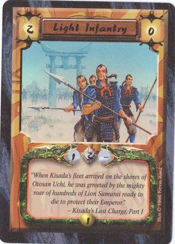 File:Light Infantry-card26.jpg