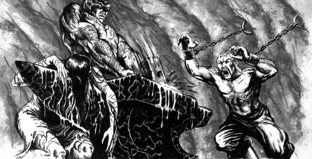 File:Anvil of Despair and Kokujin.jpg