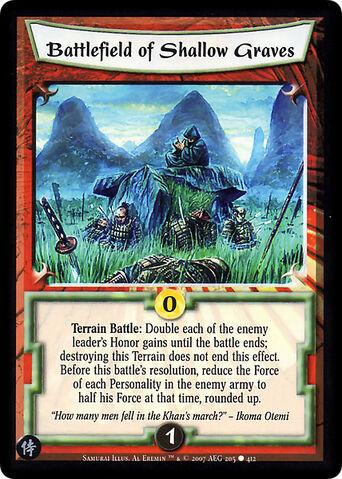 File:Battlefield of Shallow Graves-card8.jpg