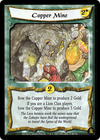 File:Copper Mine-card7.jpg