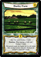 Barley Farm-card2.jpg