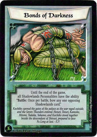 File:Bonds of Darkness-card2.jpg