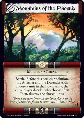 File:Mountains of the Phoenix-card6.jpg