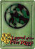 The Yoritomo Alliance-card6b