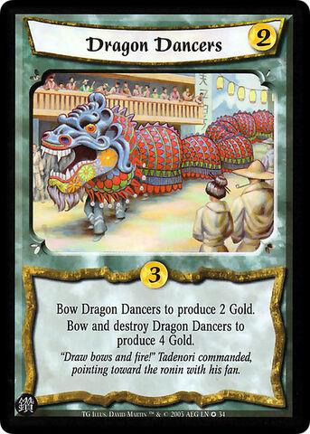 File:Dragon Dancers-card4.jpg
